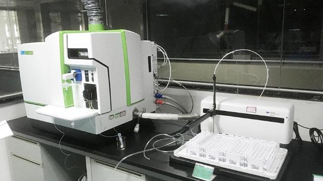 平泉仪器设备搬运公司的新模式