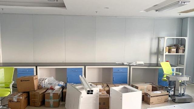 侯马仪器设备搬运公司拓展新业务