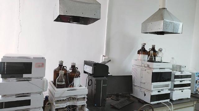 高平仪器设备搬运公司立足实业