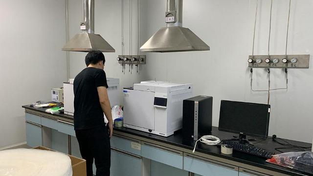 建瓯市实验室仪器bob电竞客户端下载公司对于bob电竞客户端下载的要求严格