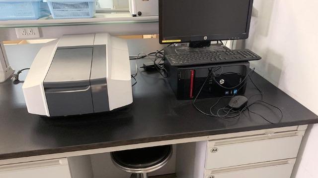七台河市实验室搬家要科学创新工作方式