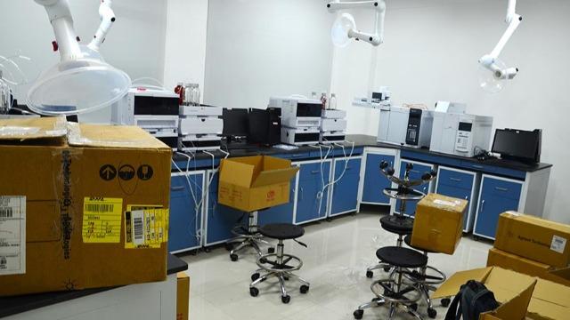 潍坊医疗器械bob电竞客户端下载公司培养服务搬运特色