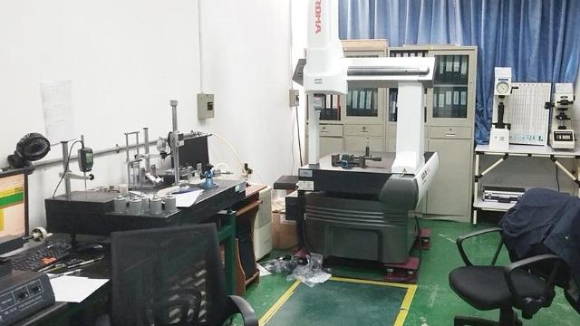 井冈山精密仪器设备bob电竞客户端下载公司具有较大发展前景