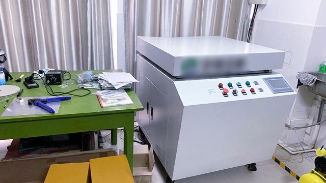 高安市实验室仪器搬迁公司做好充足的搬迁准备