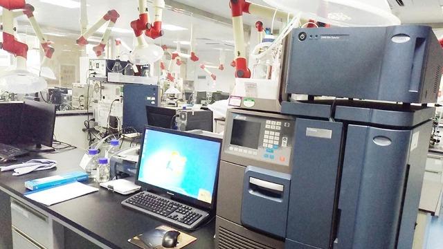 乐平市实验室仪器搬迁公司有搬迁的妙招
