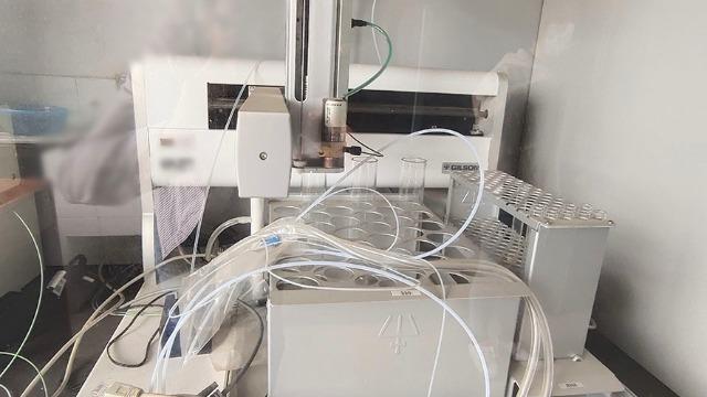 莱芜医疗器械bob电竞客户端下载公司强调bob电竞客户端下载规范
