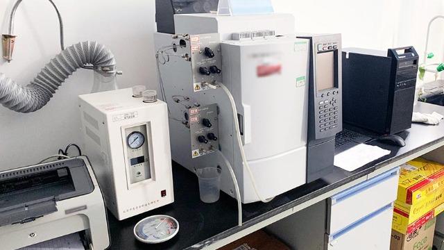 项目的增加也在推动着图们仪器设备搬运公司