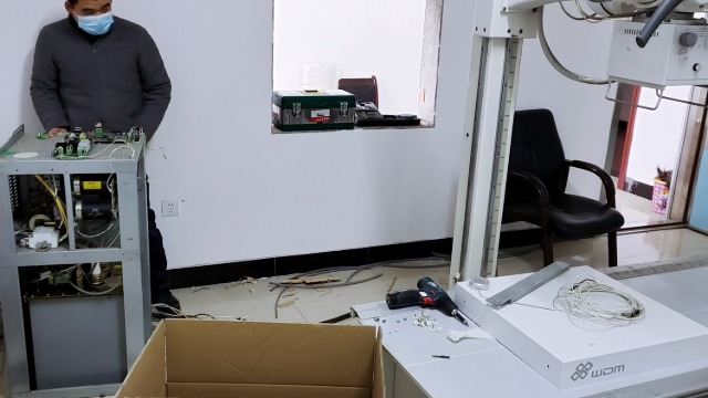 青州市实验室仪器bob电竞客户端下载公司业务能力强