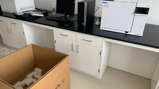 益阳市实验室搬家时通风柜怎么解决