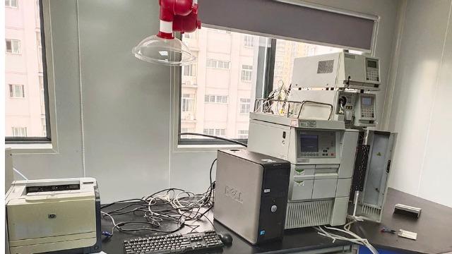 论食品安全与乐陵精密仪器设备bob电竞客户端下载公司的联系