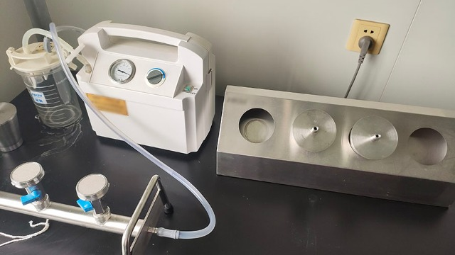 百色医疗器械bob电竞客户端下载公司bob电竞客户端下载设备齐全