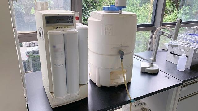 新泰市实验室仪器bob电竞客户端下载公司将bob电竞客户端下载流程具体化