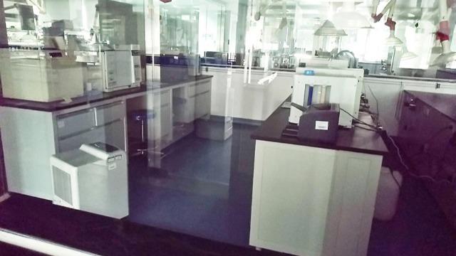 滕州市实验室仪器bob电竞客户端下载公司bob电竞客户端下载有条理