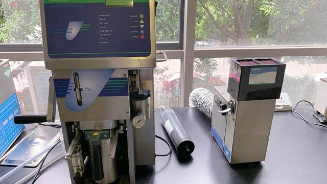 界首仪器设备搬运公司加强回收体系