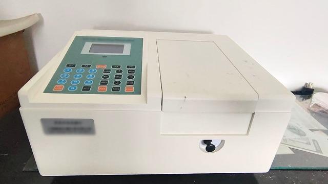 卫辉市实验室设备bob电竞客户端下载助力实验室建设