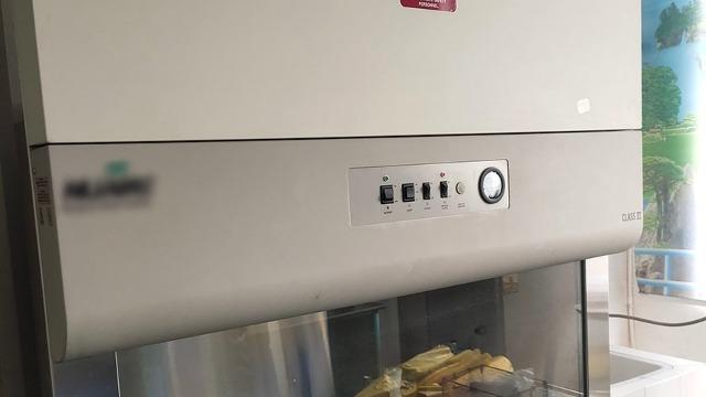 辉县市实验室设备bob电竞客户端下载服务新产业园区