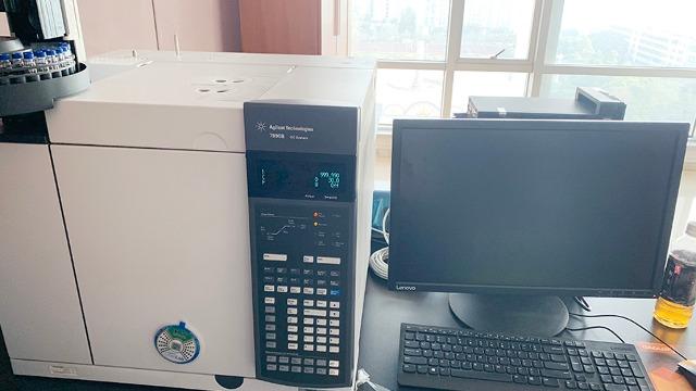 黄石医疗器械bob电竞客户端下载公司完成大型设备bob电竞客户端下载