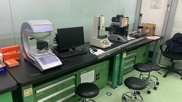 同江市实验室设备搬迁简介自然保护资源