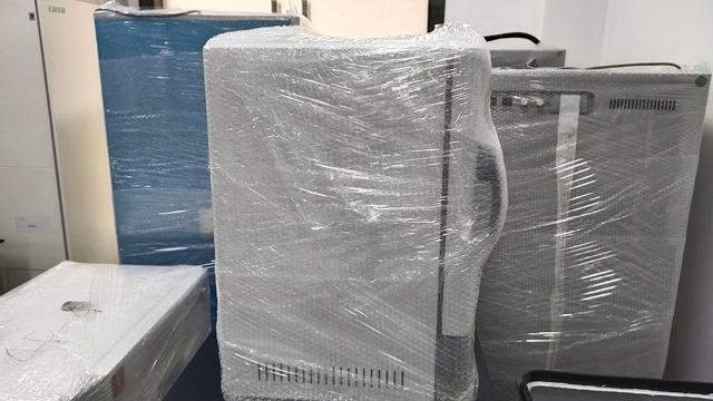 瑞昌仪器设备搬运公司协调各方面