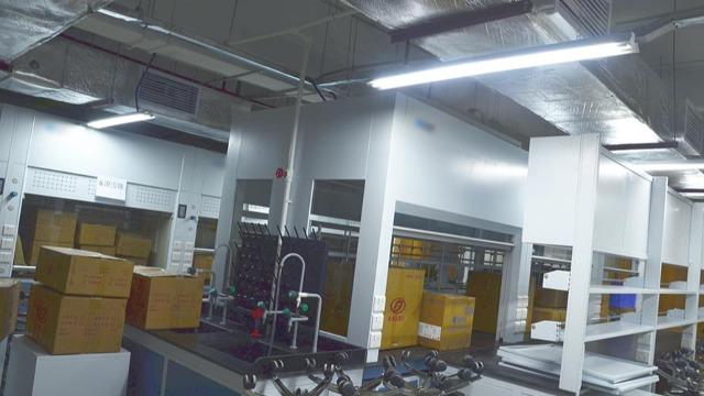 利川市实验室仪器搬迁公司搬迁覆盖面广