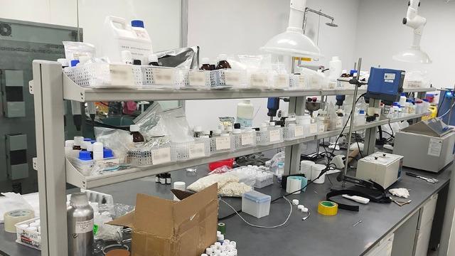 大型精密医疗仪器搬迁公司讲求一站式服务