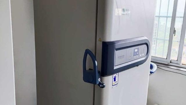 丹阳市实验室设备bob电竞客户端下载简述树脂镜片发展