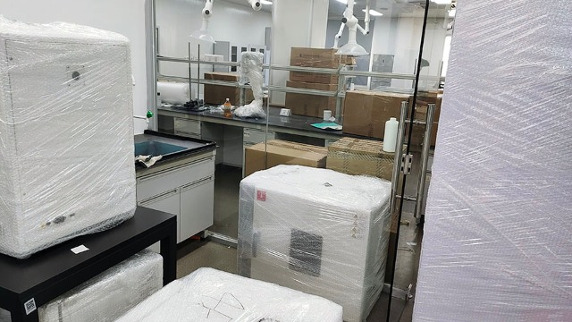大治市实验室仪器bob电竞客户端下载公司bob电竞客户端下载有策略
