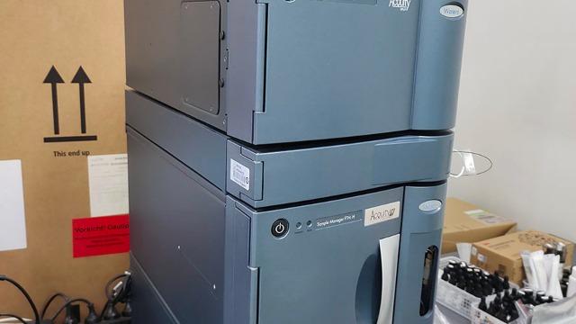 兴化市实验室设备bob电竞客户端下载与铸造产业的合作