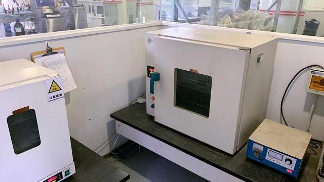 安阳医疗器械搬迁公司文物保护专项工作
