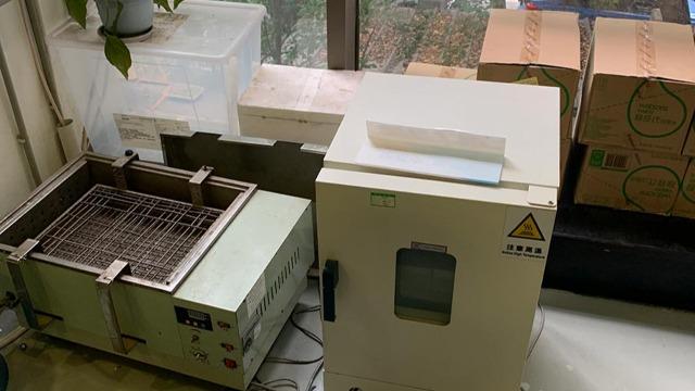 濮阳医疗器械bob电竞客户端下载公司为粮食生产提供保障