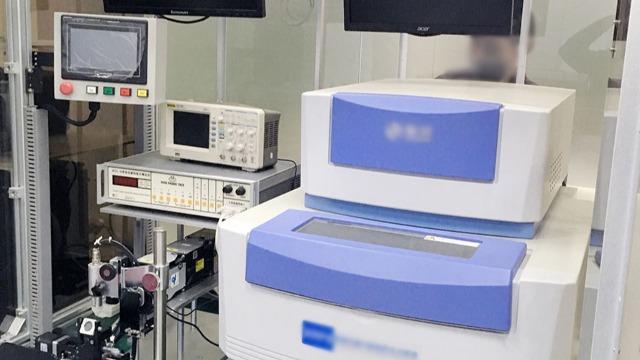 临湘市实验室仪器搬迁公司增添新的发展方向