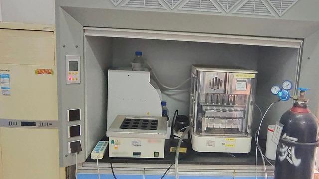 泸州医疗器械bob电竞客户端下载公司提出bob电竞客户端下载新方案