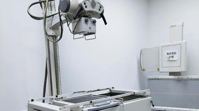 开平市实验室仪器bob电竞客户端下载公司未来的发展分析