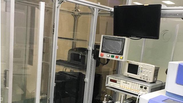 禹州仪器设备搬运公司改善瓷器产业
