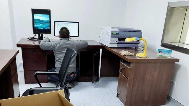 清远医疗器械bob电竞客户端下载公司bob电竞客户端下载稳定有保障