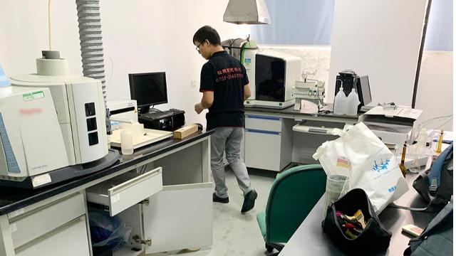 潮州医疗器械bob电竞客户端下载公司bob电竞客户端下载效率高