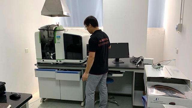汕尾医疗器械bob电竞客户端下载公司持证上岗体系建立