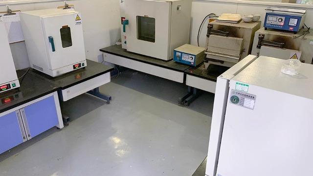 文昌市实验室仪器bob电竞客户端下载公司的发展前景