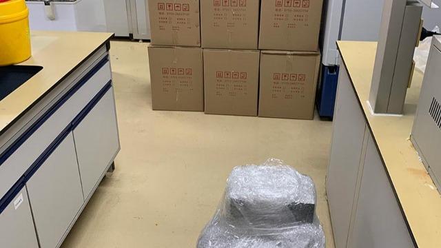 兴化仪器设备搬运公司推动技术升级