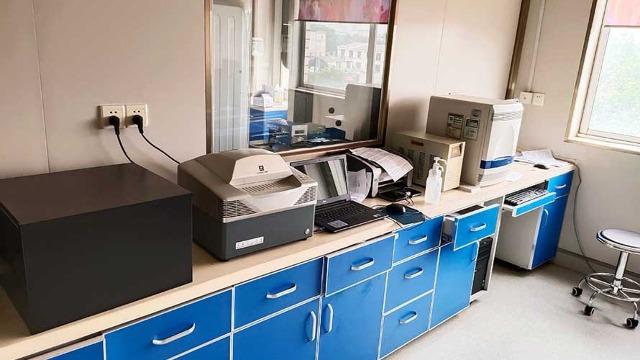 江阴市实验室仪器bob电竞客户端下载公司提供优质的bob电竞客户端下载服务