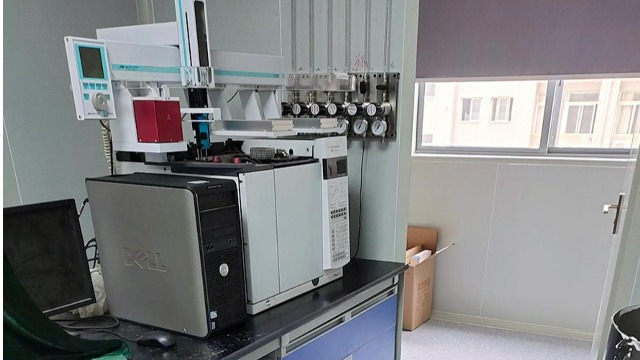 医疗推动石河子精密仪器设备bob电竞客户端下载公司进步