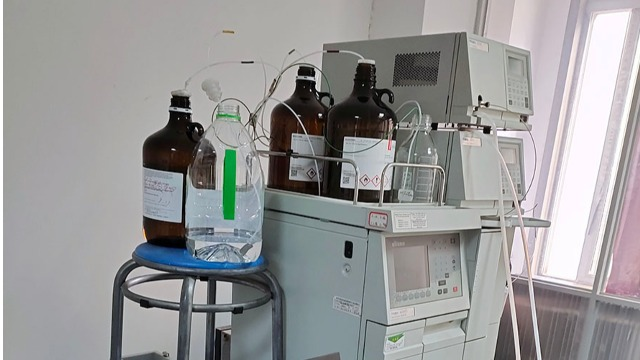 漳州医疗器械搬迁公司把握发展机遇
