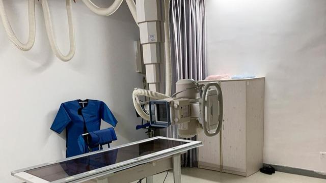 额尔古纳实验室设备搬运公司助力城市的发展