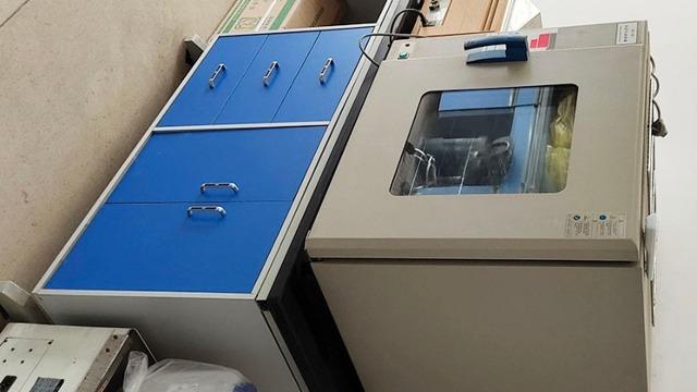 淮南医疗器械搬迁公司协助电力设施建设