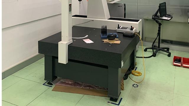 邓州仪器设备搬运公司与当地产业协同发展