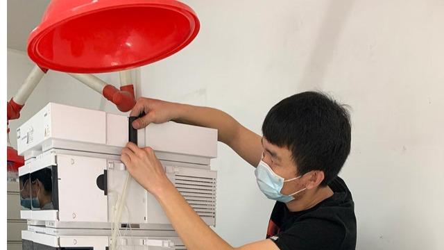 庆阳医疗器械bob电竞客户端下载公司bob电竞客户端下载服务可靠