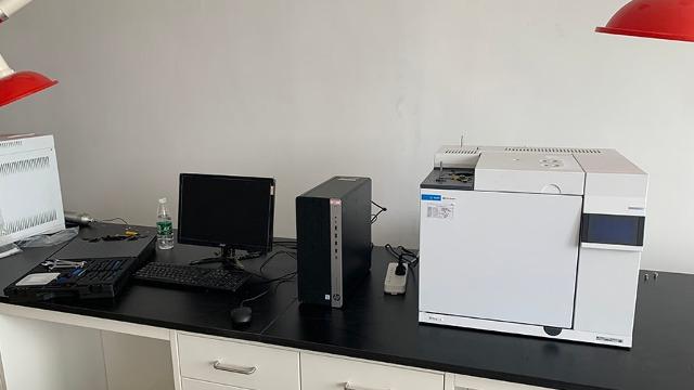 兴仁市实验室设备搬迁