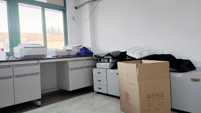 榆树精密仪器设备搬迁公司愿助力农业发展