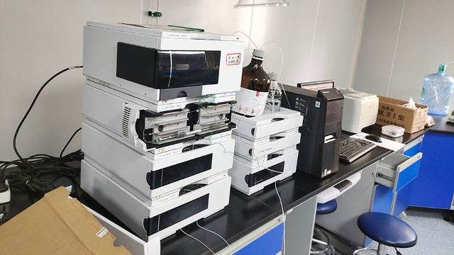 地热资源需要盘州市实验室设备bob电竞客户端下载