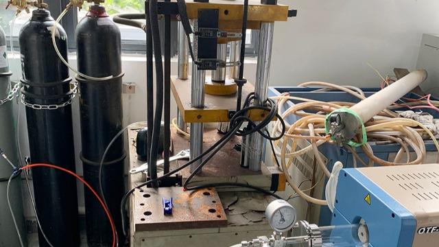 仙桃实验室设备搬运企业增添新的发展方向